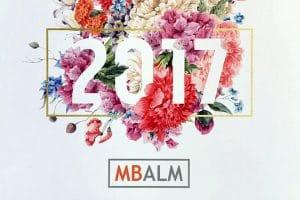 thanatopraxie balsemen feestdagen 2017 goed doel voedselbank