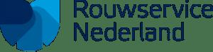 rouwservice nederland, rsn, mbalm, martin beek, thanatopraxie, balsemen