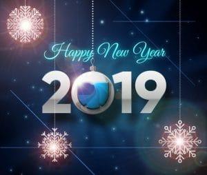 rsn mbalm 2019 gelukkig nieuwjaar balsemen thanatopraxie